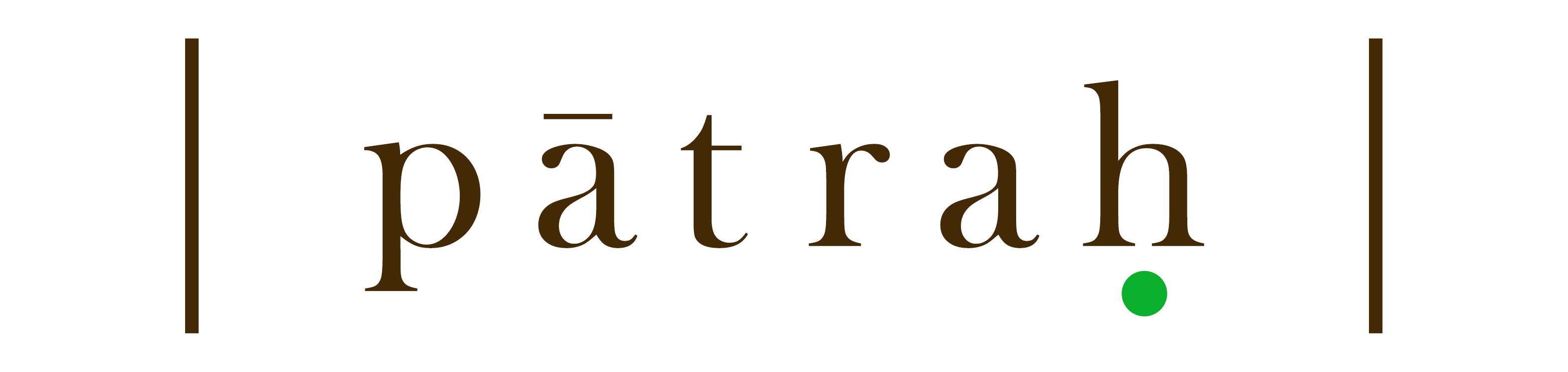 Patrah
