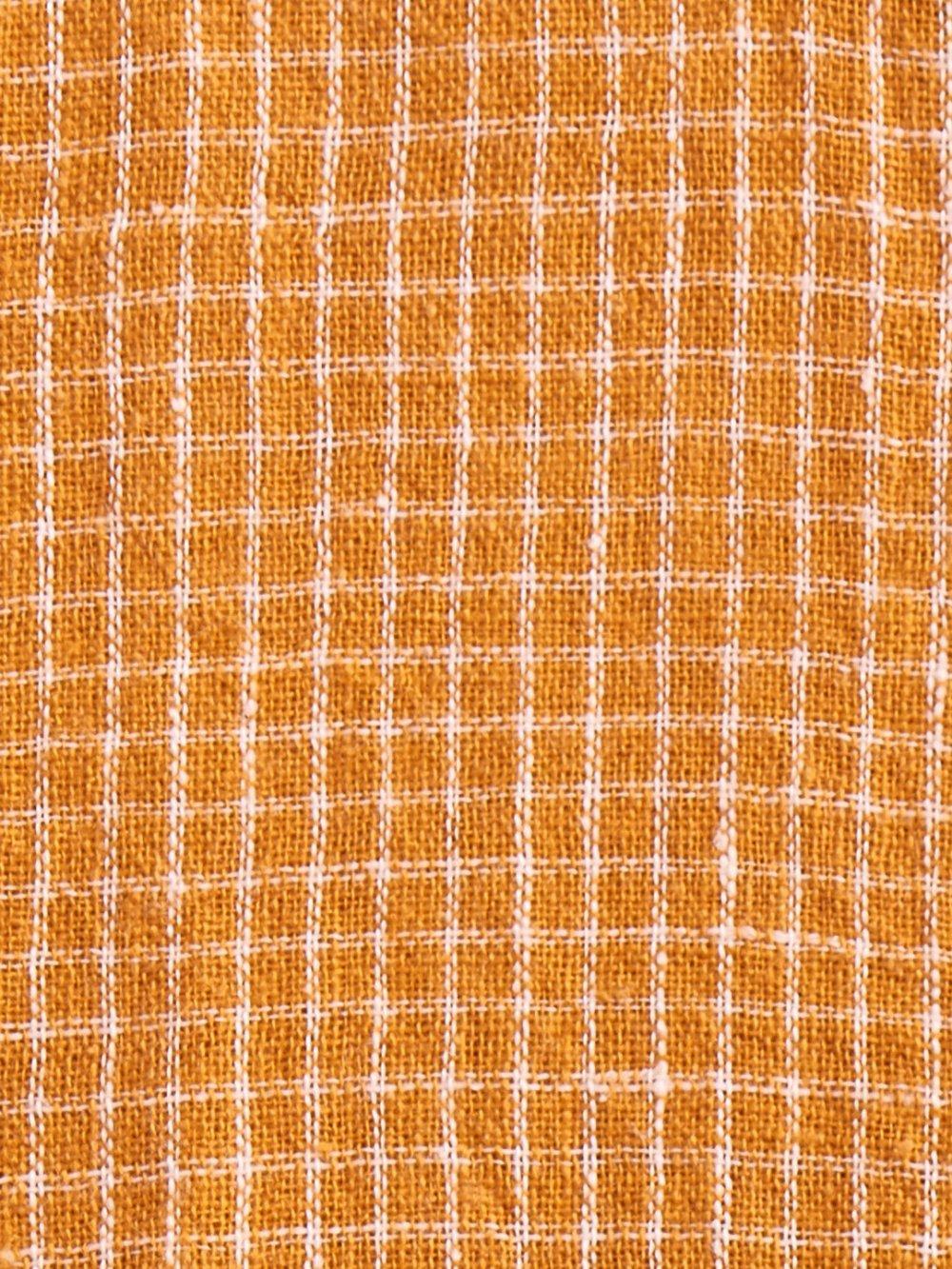 Organic Clothing Texture