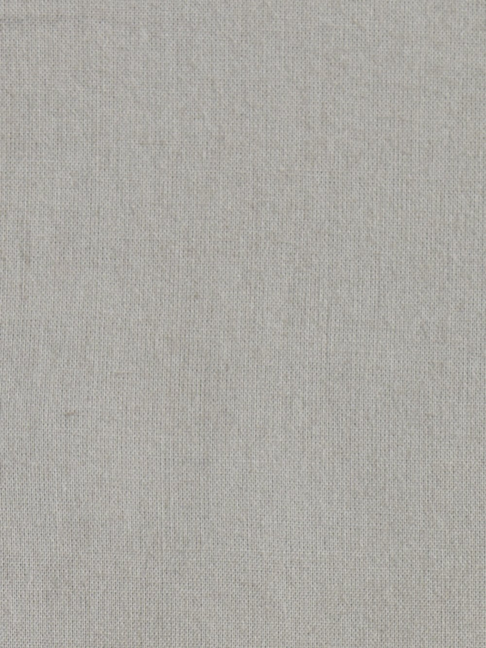 Organic Clothing Linen Texture