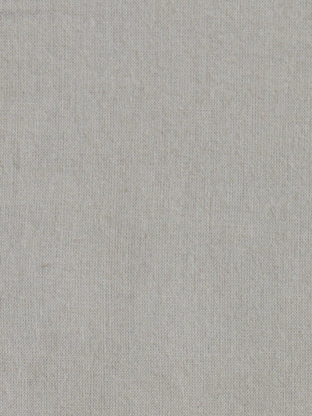 Organic Clothing Linen Texture