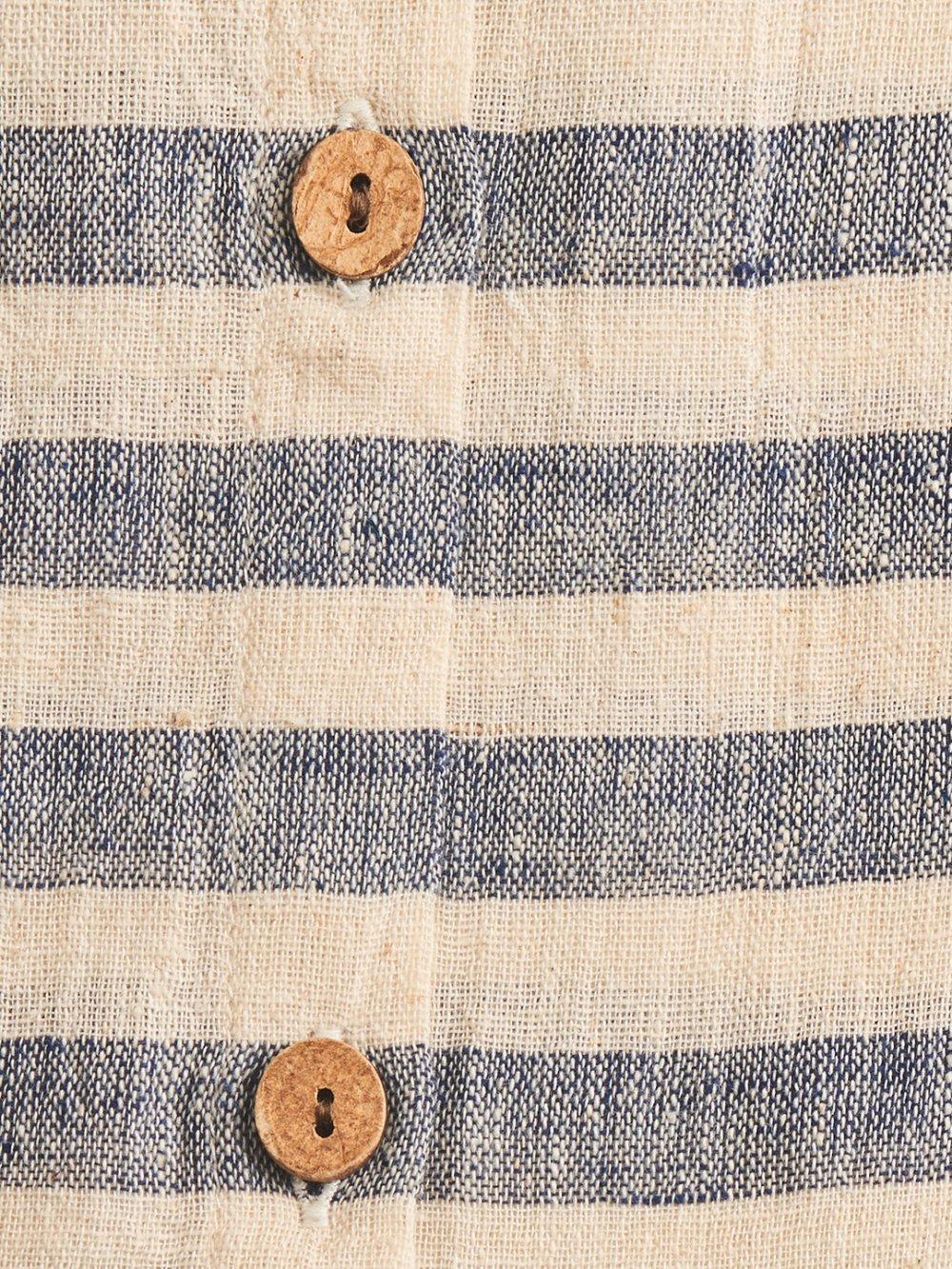 Organic Clothing Linen Fashion Texture