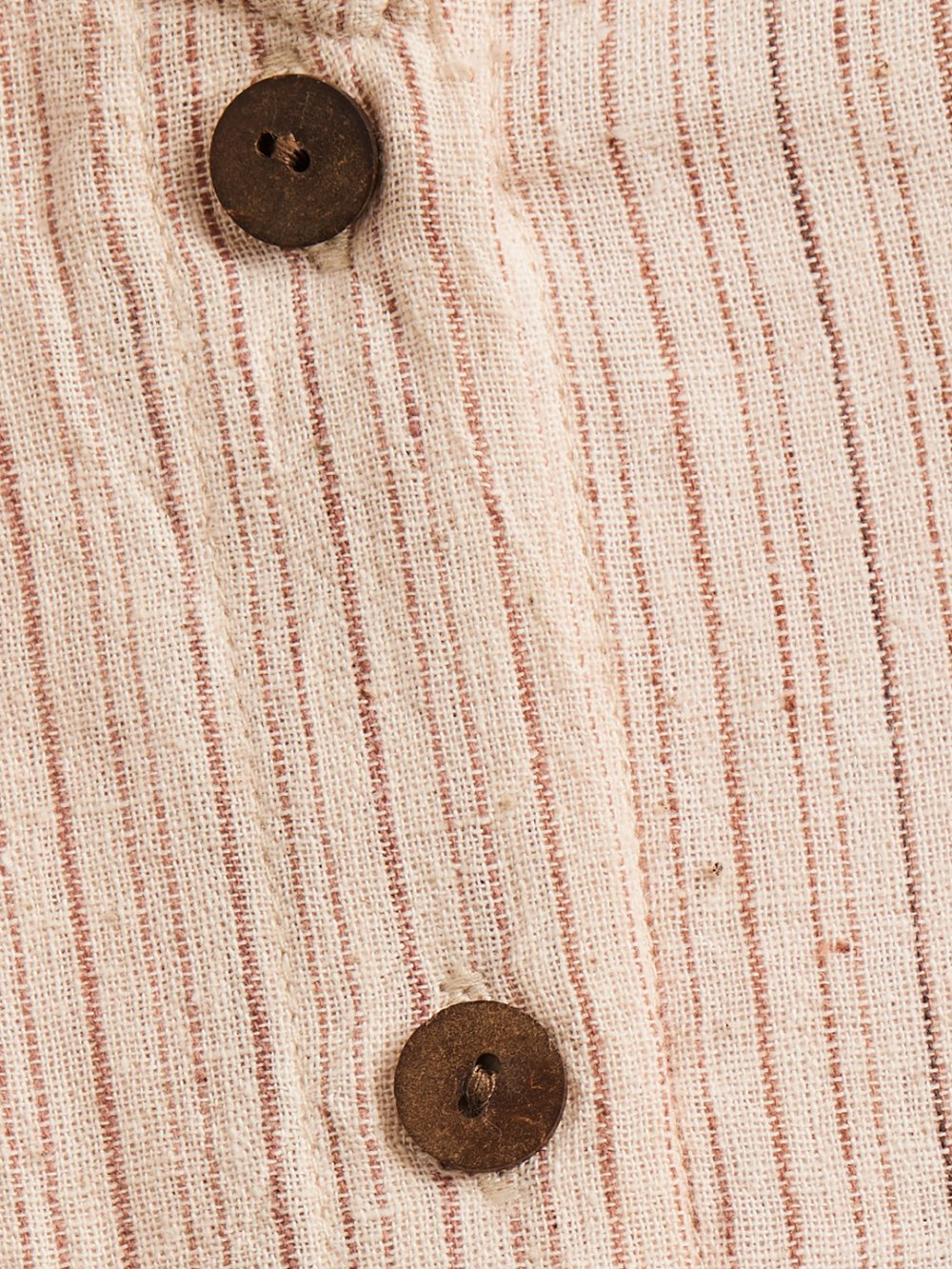 Organic Clothing Linen Fashion Texture
