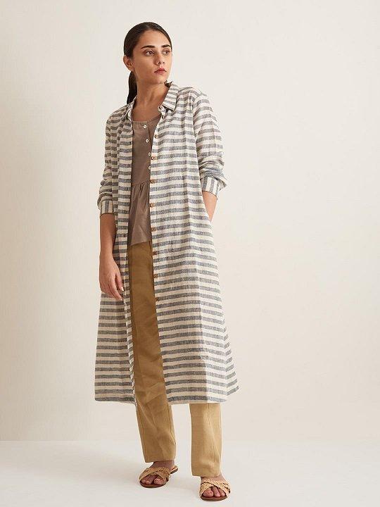 Organic Cotton Clothing By patrah.com