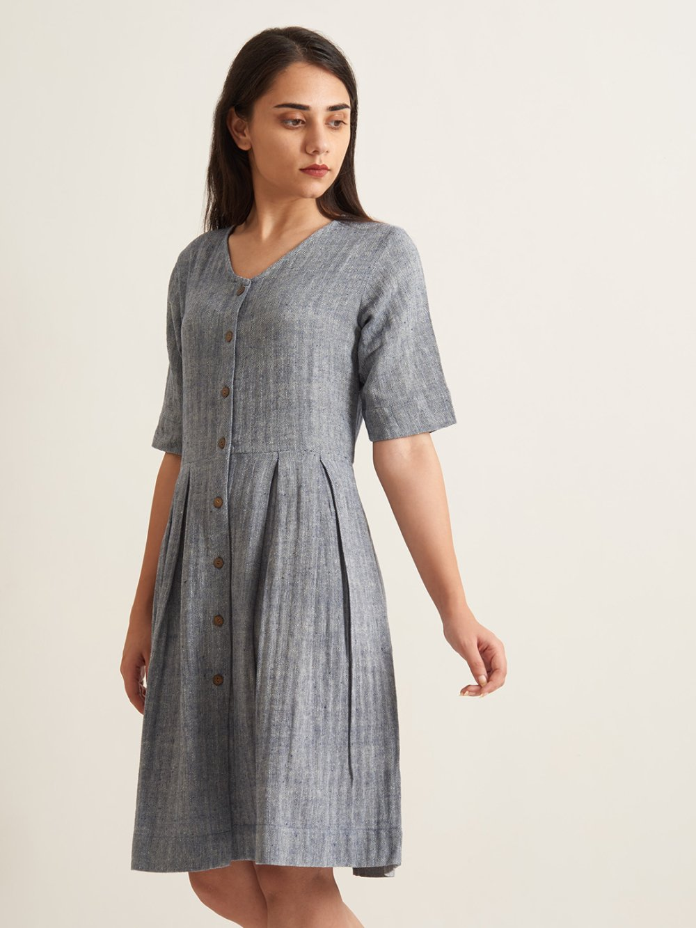 patrah.com Organic Cloth