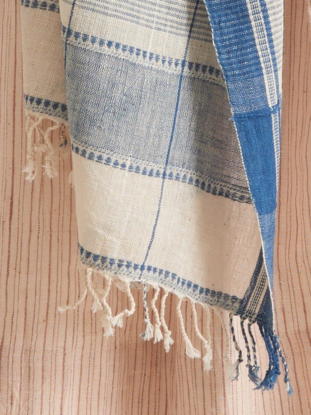 patrah.com Organic Clothing