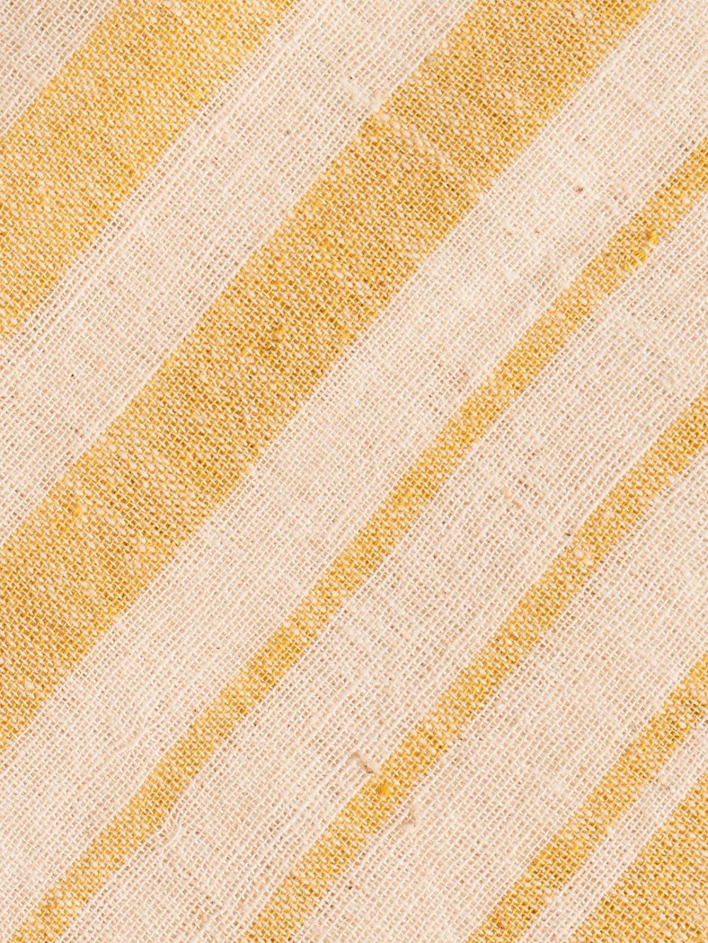 patrah.com Organic Clothing Texture