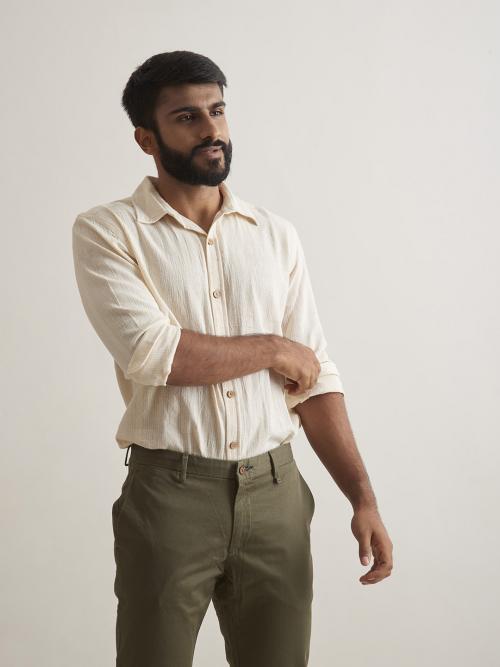 sustainable menswear brand in Indiaindia